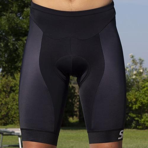 Spinning® Basic Women's Padded Short
