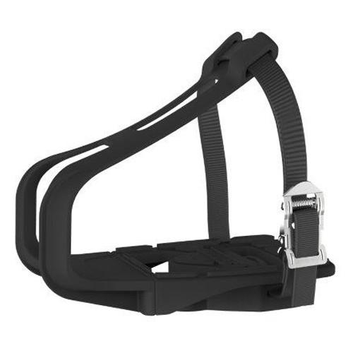 TRIO® Pedal - Basket Refurbished