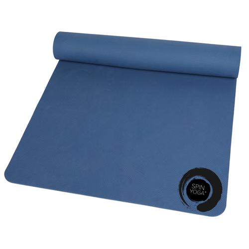 Spin Yoga® Mat
