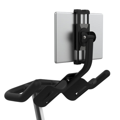 Premier Tablet Mount (L Bracket)