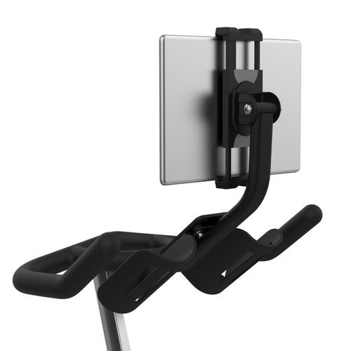 Premier Tablet Mount (L Bracket)
