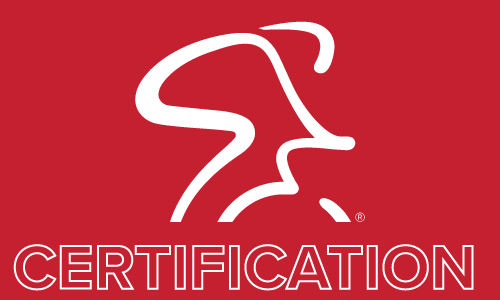 Spinning® Instructor Certification - Bridgman, MI - May 29, 2021