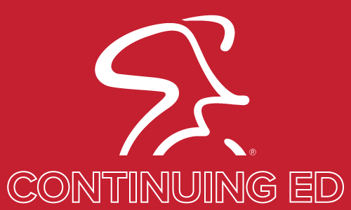 The 5-Step Sprint - Breckenridge, CO - September 12, 2021