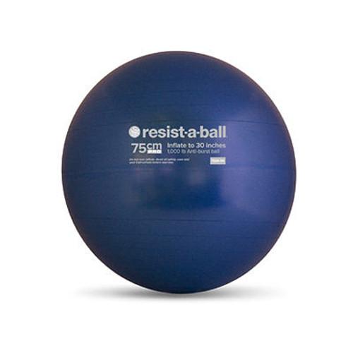 Resist-A-Ball® Pro Series 75cm Blue