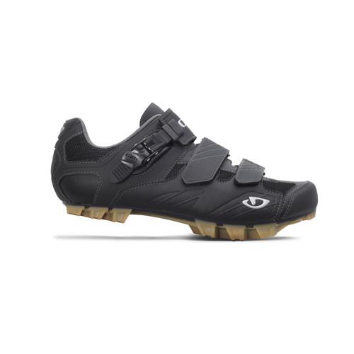 Men's Giro® Privateer HV MTB Shoes