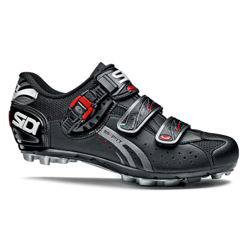 Men's SIDI® Dominator Fit MTB Shoes