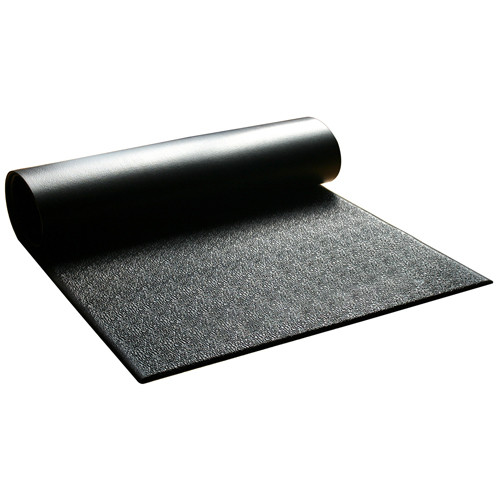 Spinning® Bike Mat