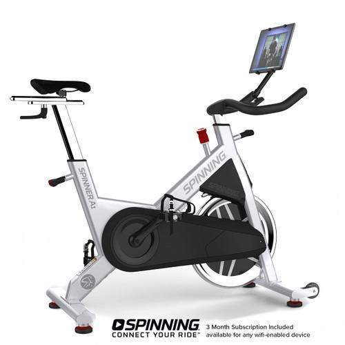 Spinner® A1 - SPIN® Bike