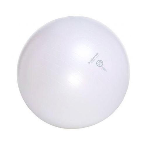 Resist-A-Ball® Home Ball 65cm White
