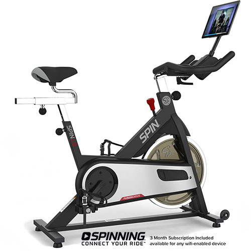 Home Spinner® Bikes   Spinning®