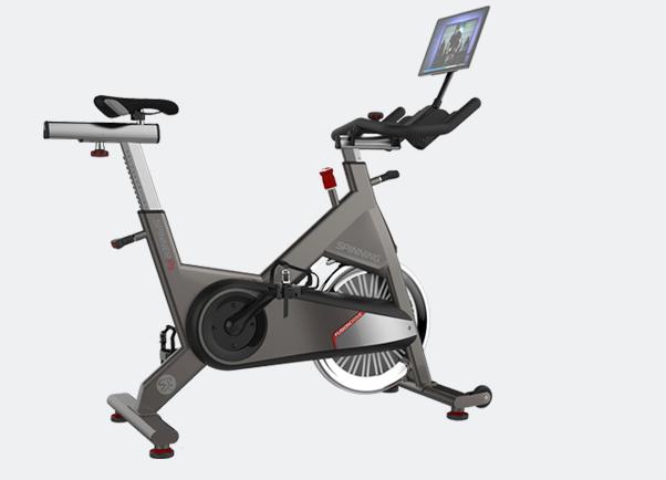 Shop Bikes. Links to Shop Bikes page.