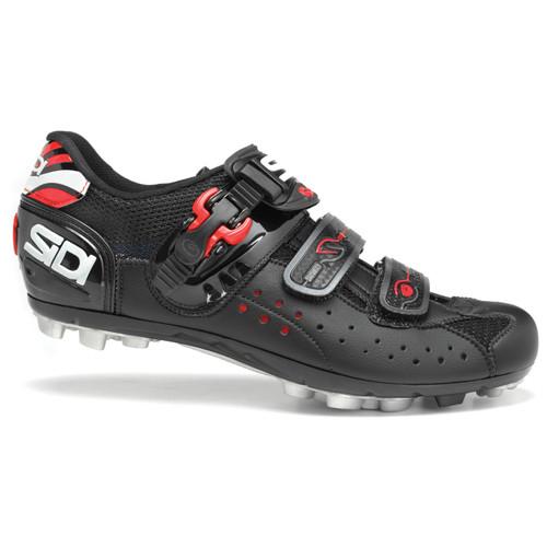 b8370b305e3 Men s SIDI® Dominator 5 MTB Shoes