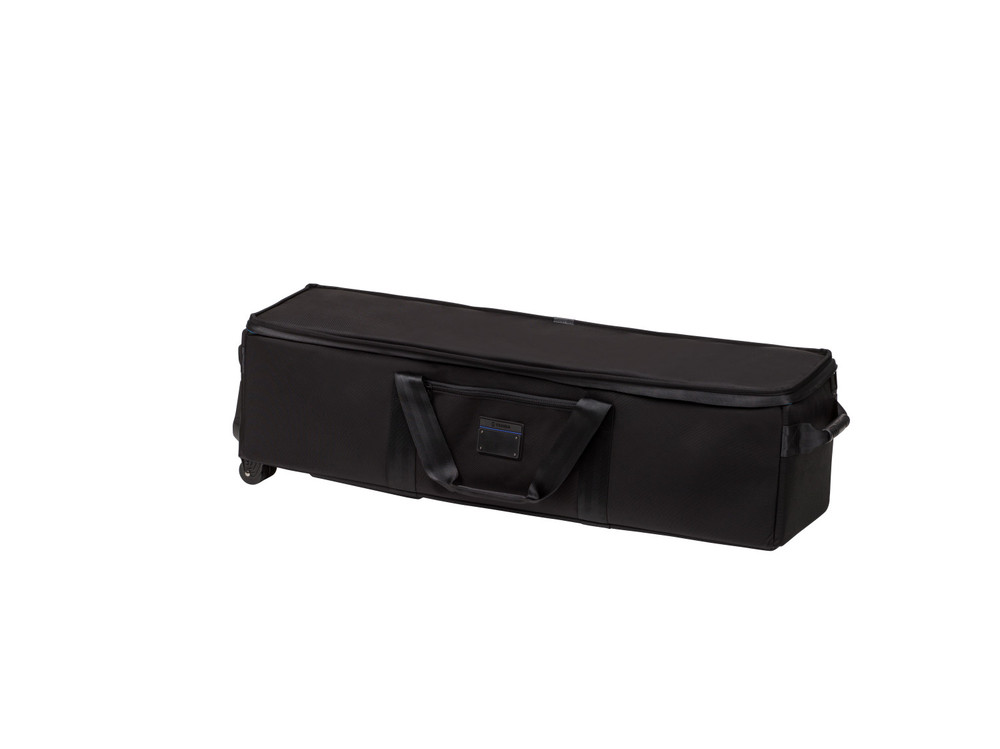 Transport Rolling Tripod/Grip Case 38-inches - Black