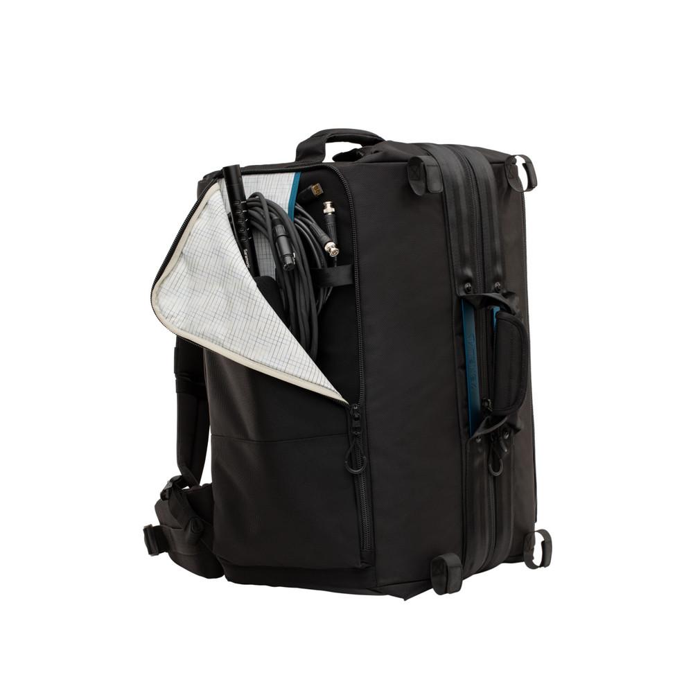 Cineluxe Pro Gimbal Backpack 24 - Black
