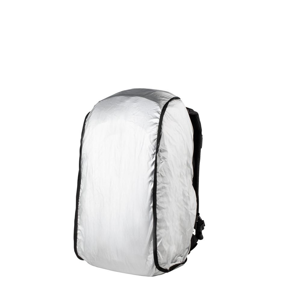 Shootout 16L DSLR Backpack - Black