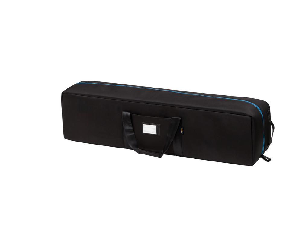 Transport Car Case Tripak CCT46 - Black