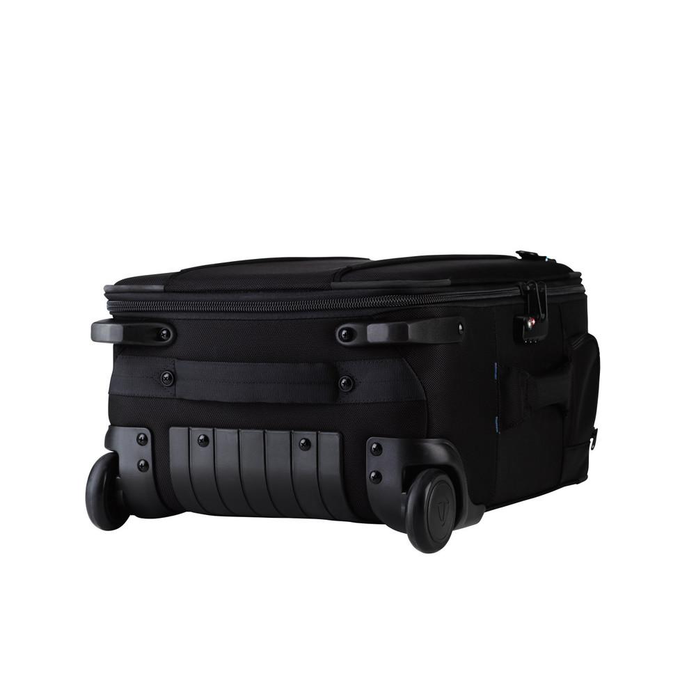 Roadie Air Case Roller 21 - Black
