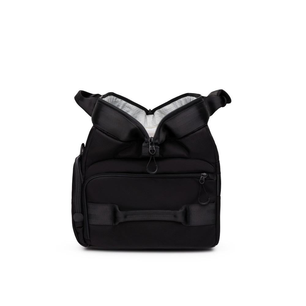 Cineluxe Roller 24 - Black