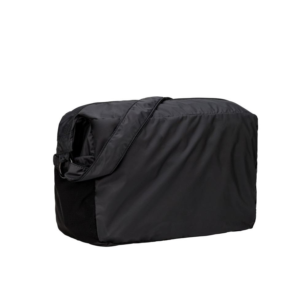 Tools Packlite Travel Bag for BYOB 13 - Black