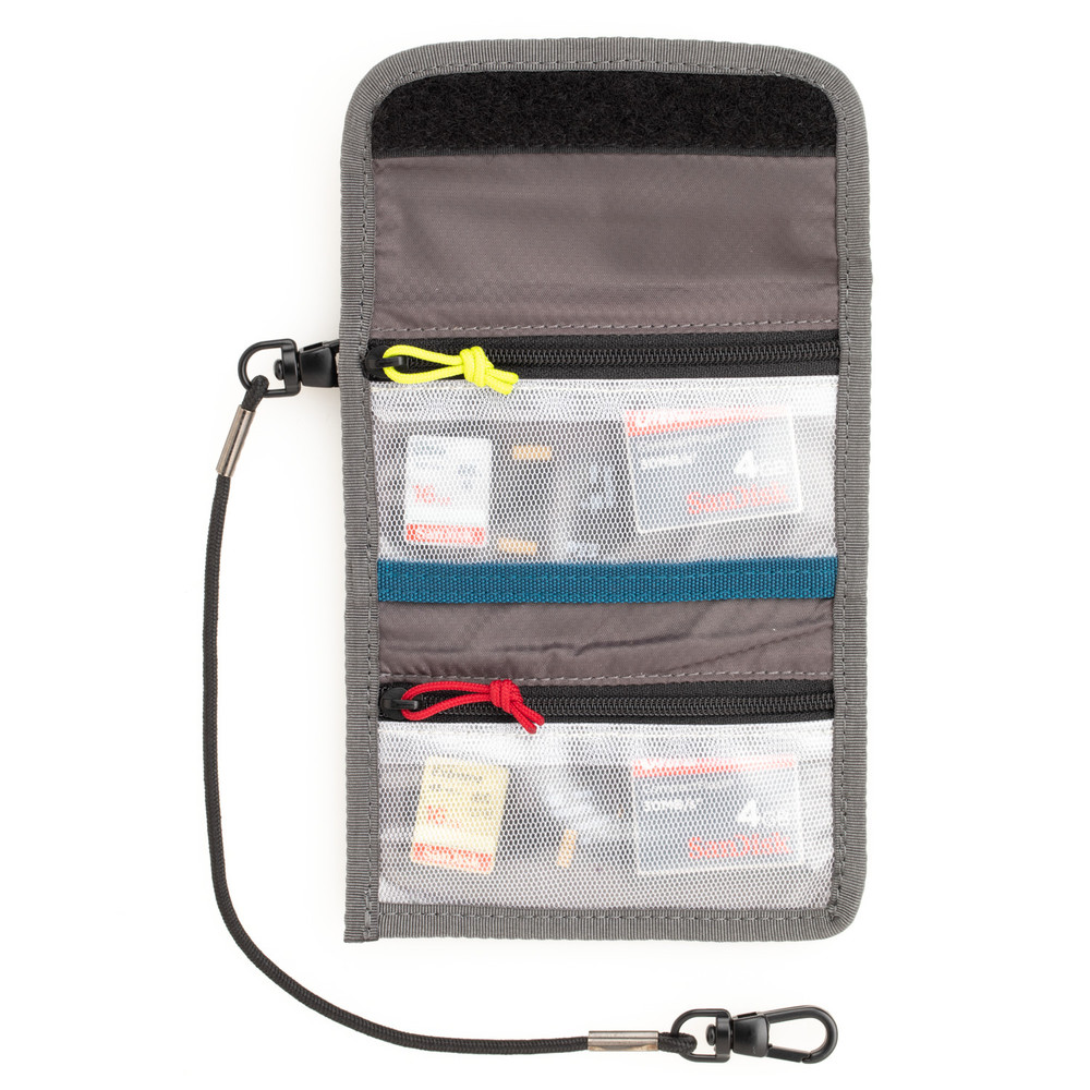 Tools Reload Universal Card Wallet - Blue