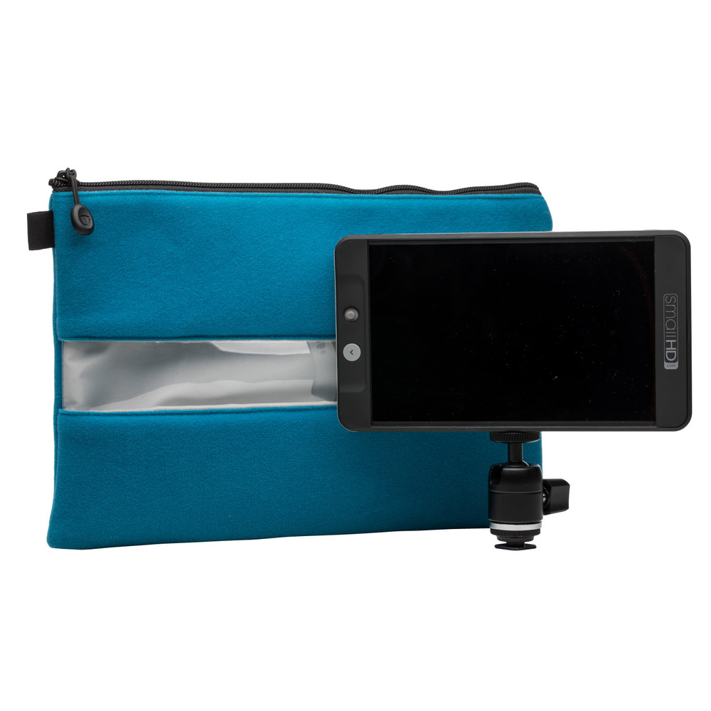 Tools Gear Pouch (2 pack) - Blue