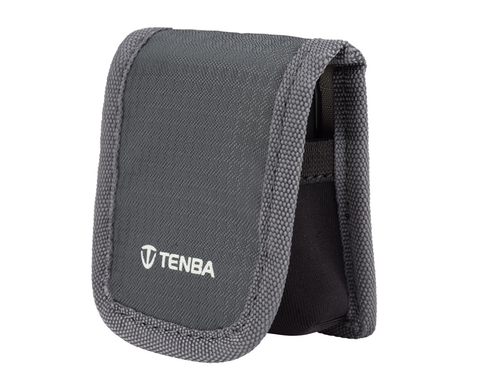 Tools Reload Battery 1 - Battery Pouch - Gray