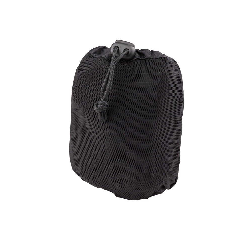 Tools Packlite Travel Bag for BYOB 10 - Black