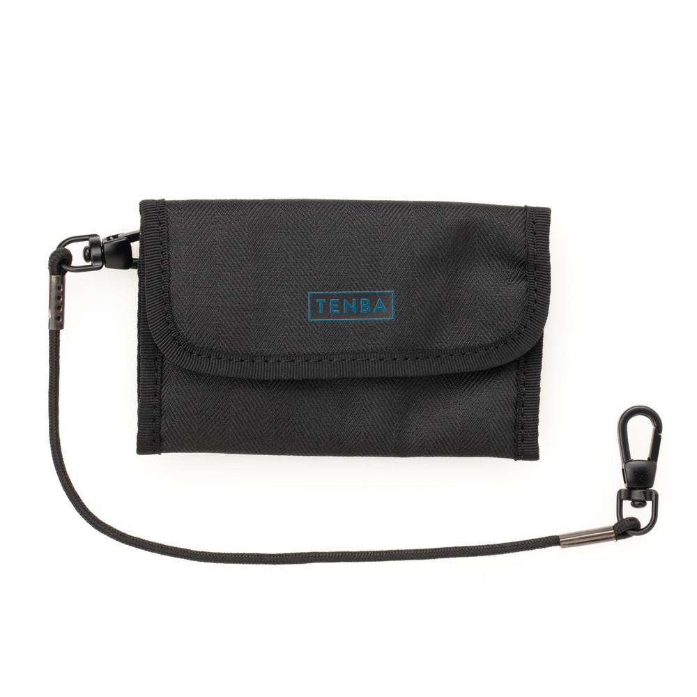 Tools Reload Universal Card Wallet - Black