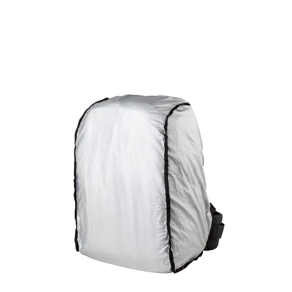 Shootout 24L Backpack - Black