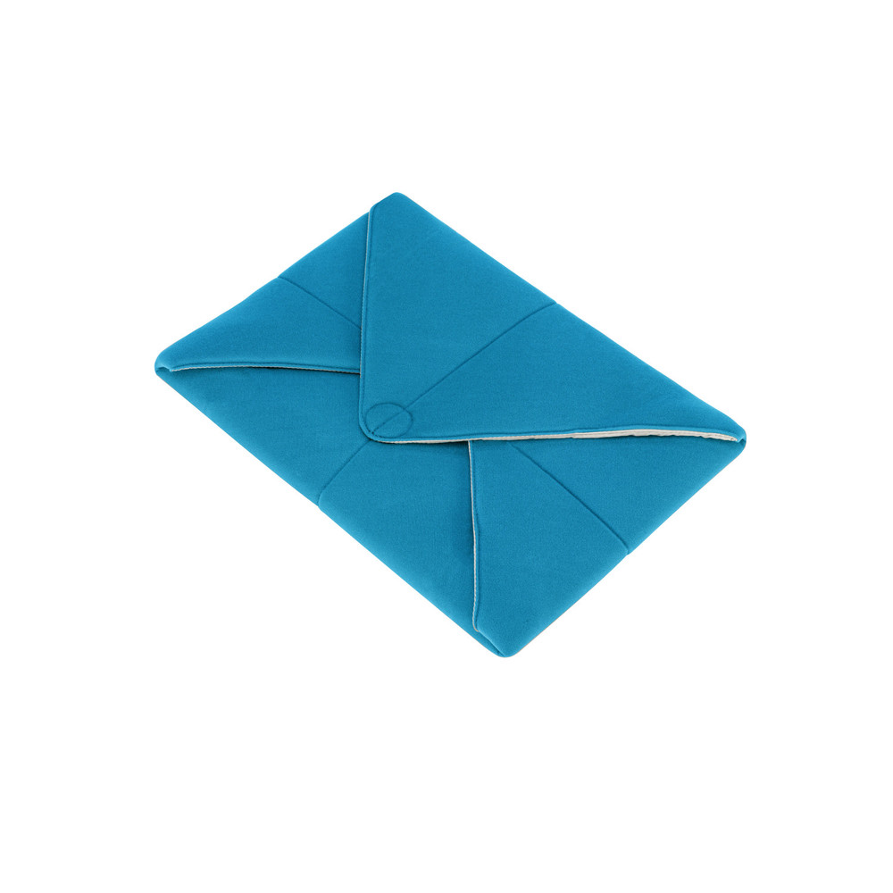 Tools 20-inch Protective Wrap - Blue