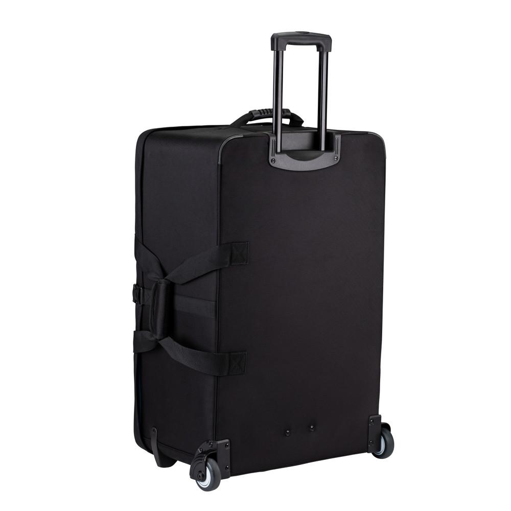 Transport Air Case Attache 3220w - Black