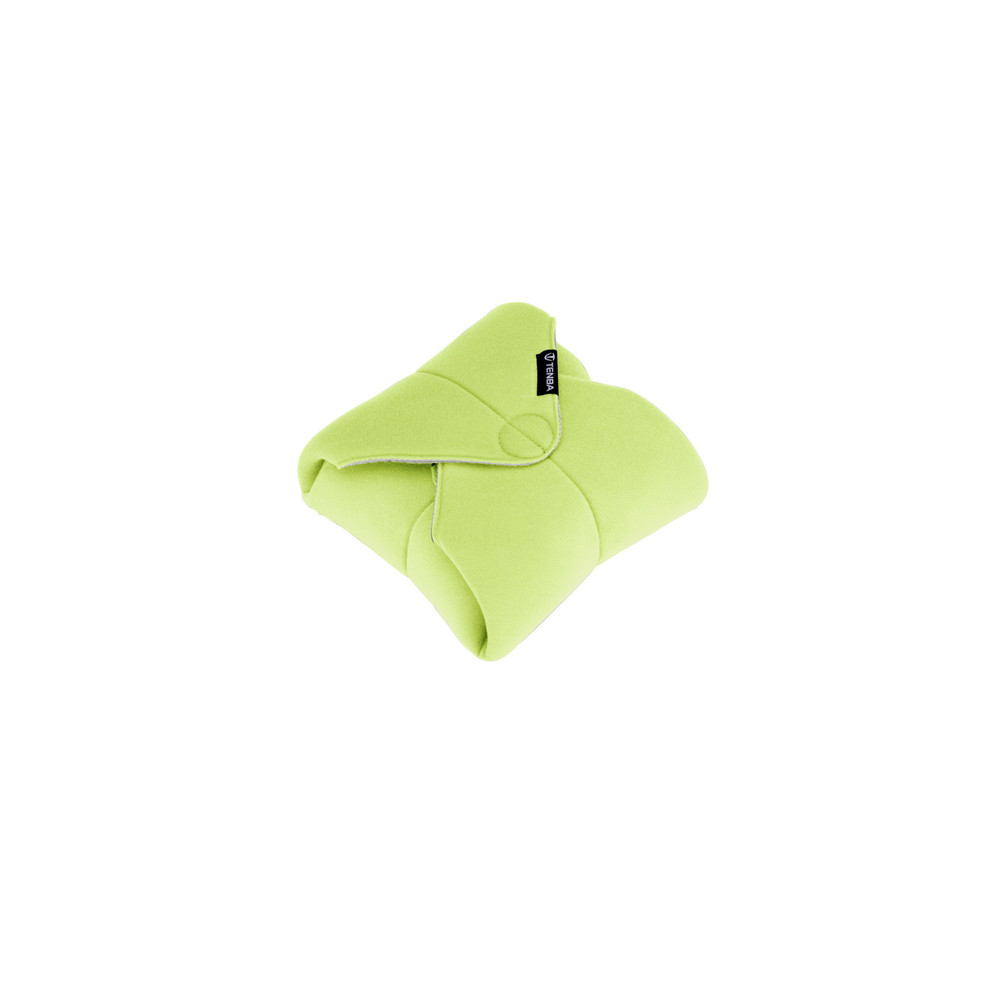 Tools 16-inch Protective Wrap - Lime