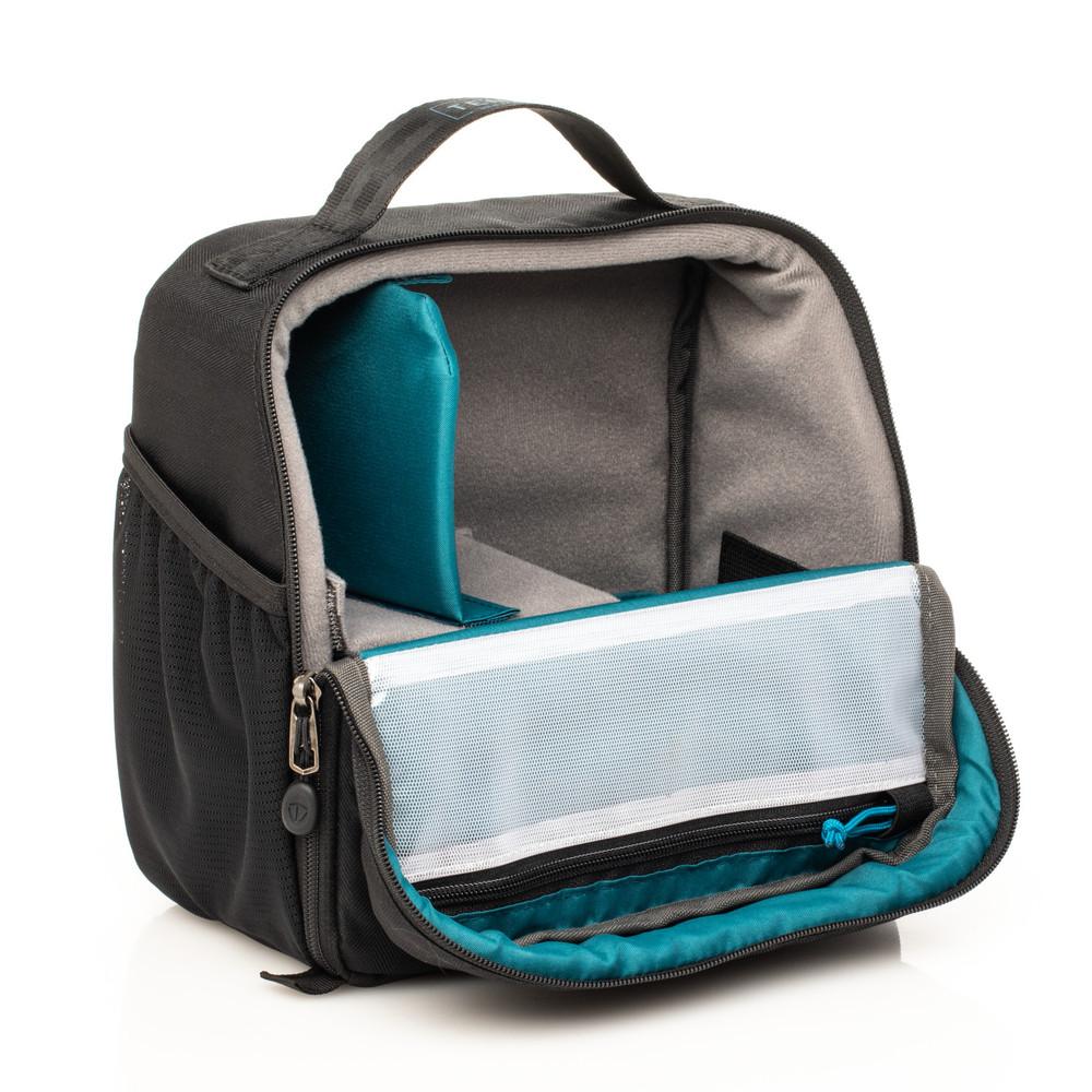 BYOB 9 DSLR Backpack Insert - Black