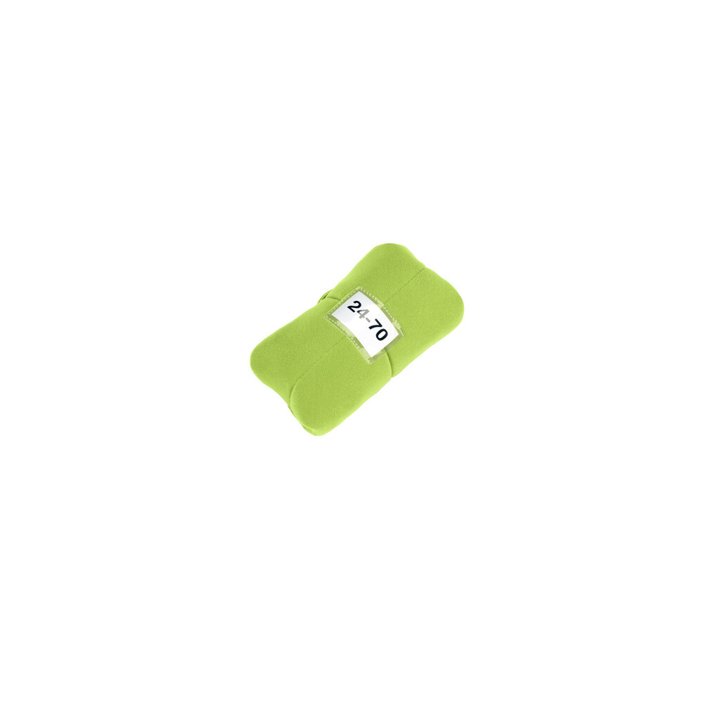 Tools 12-inch Protective Wrap - Lime