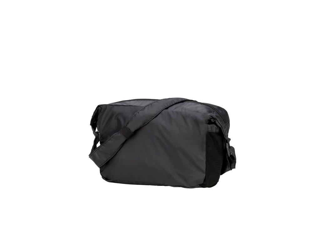 Tools Packlite Travel Bag for BYOB 9 - Black