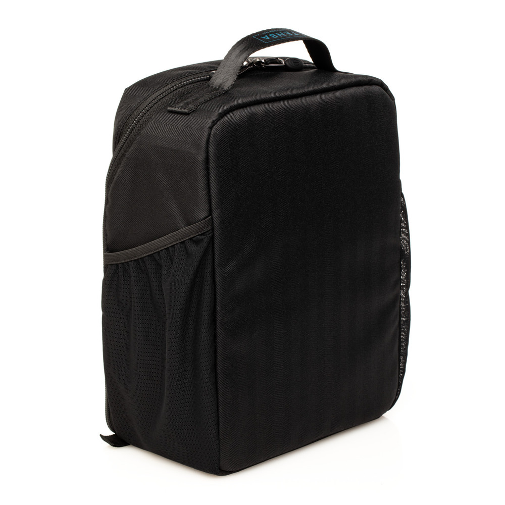 BYOB 10 DSLR Backpack Insert - Black