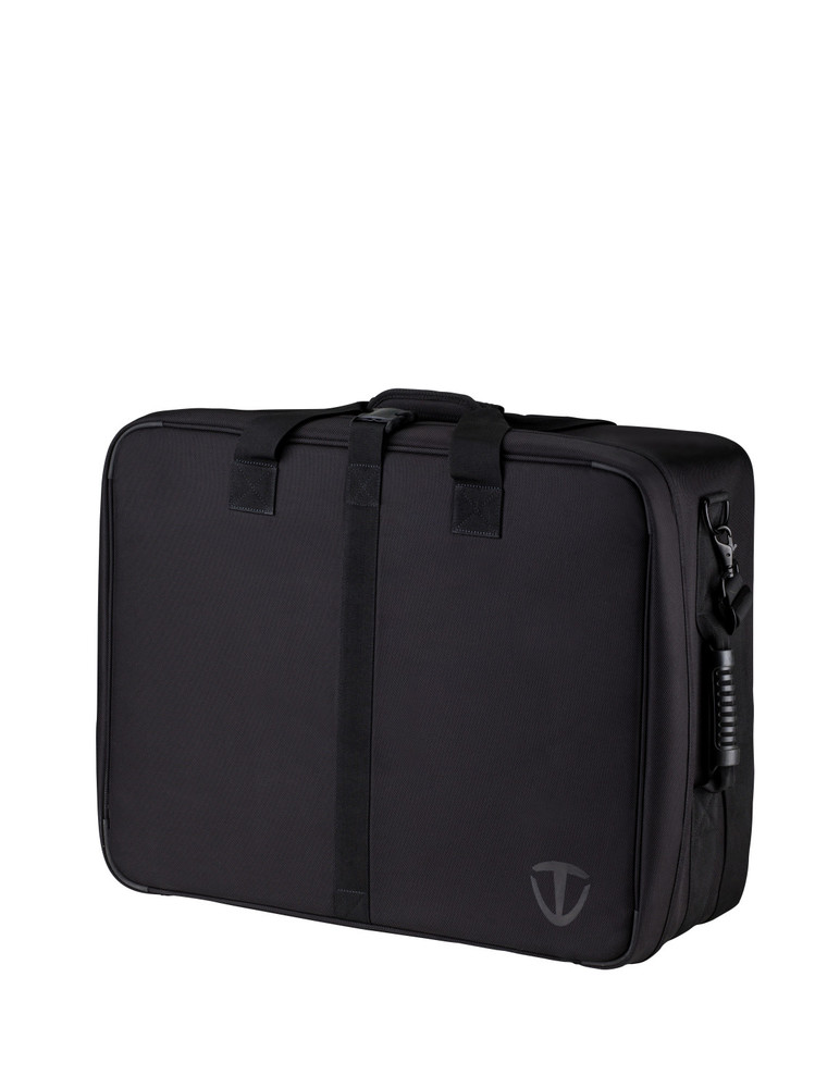 Transport Air Case Attache 2520 - Black