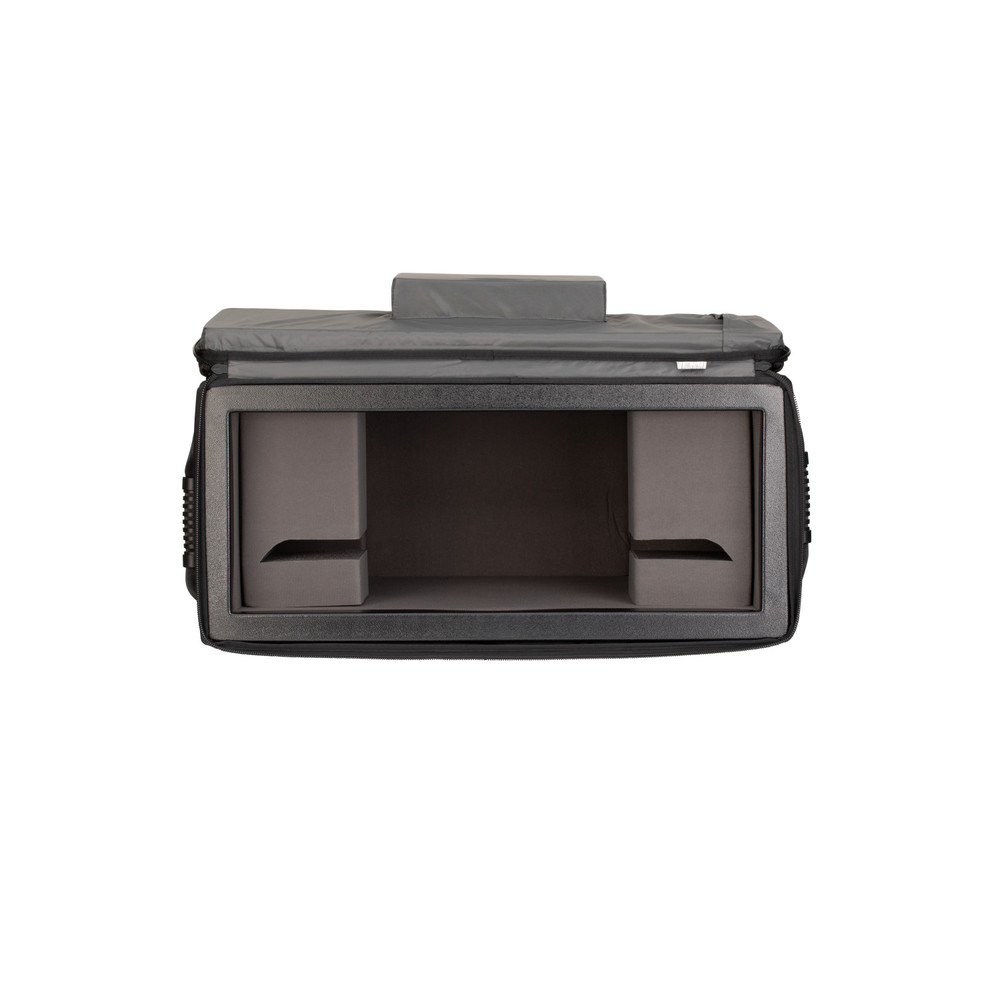 Transport Air Case for EIZO 24-inch Display - Black