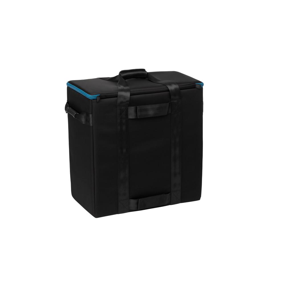 Transport Car Case LED-30w (for ARRI S30)