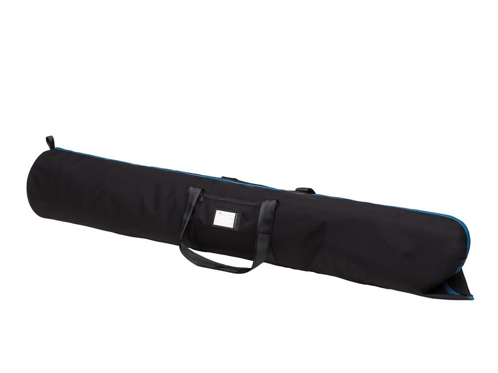 Transport Tripak T7010 70-inches - Black