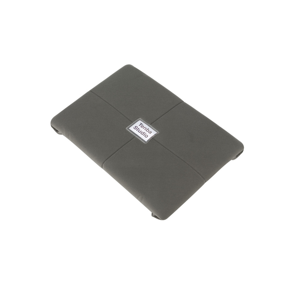 Tools 20-inch Protective Wrap - Gray