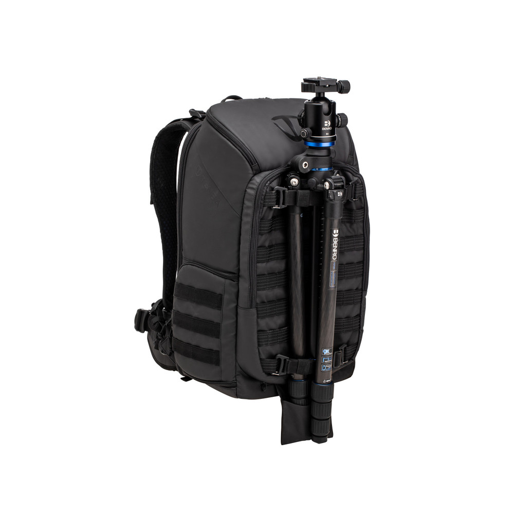 Axis 24L Backpack - Black