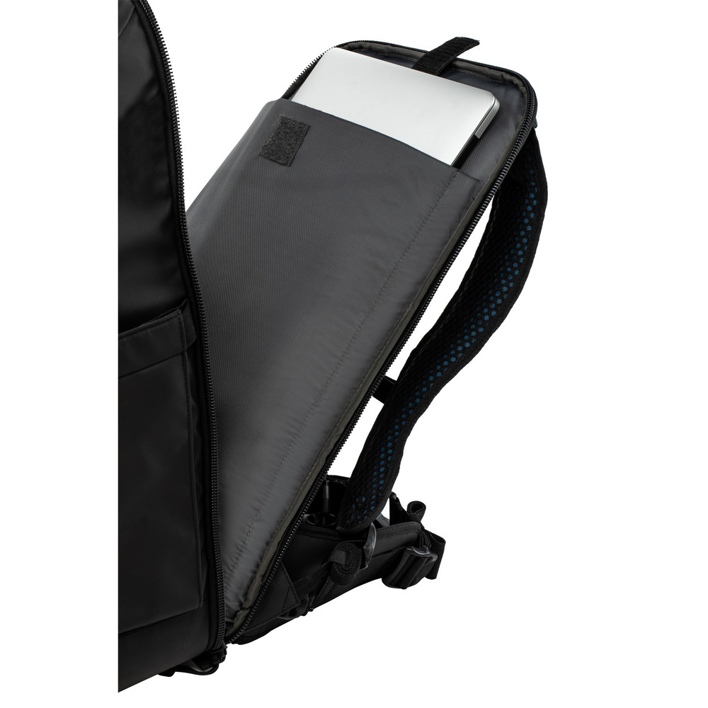 Axis 32L Backpack - Black