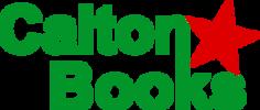 CALTON BOOKS