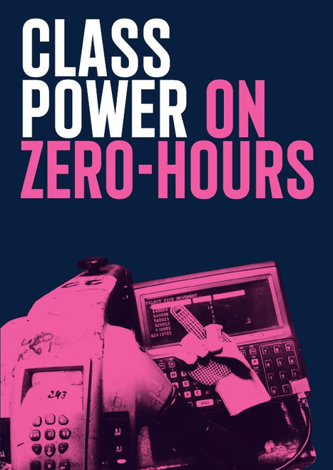 Class Power on Zero-Hours