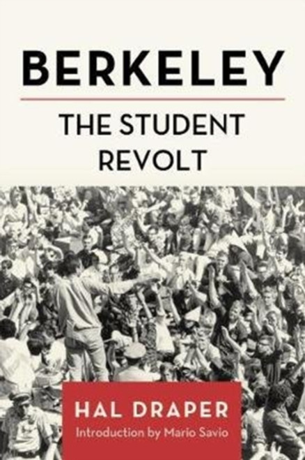 Berkeley : The Student Revolt