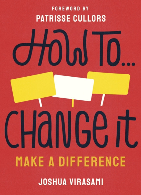 How To change it