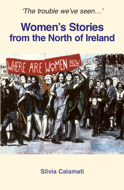 Women's Stories from the North of Ireland