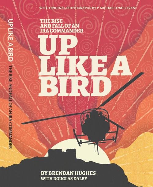 UP LIKE A BIRD