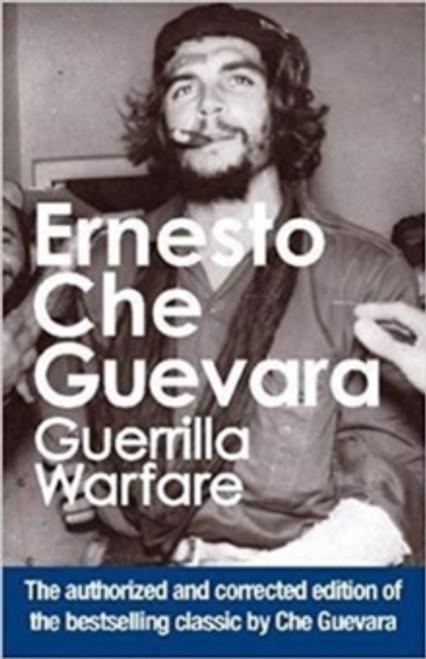 "Guerrilla Warfare - Ernesto ""Che"" Guevara"